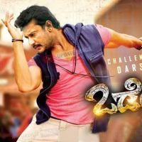 Darshan's Odeya Trailer gets huge response from Fans